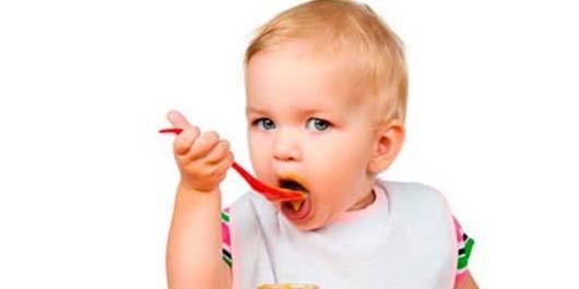 Bebek Pudingi Nasıl Yapılır 2