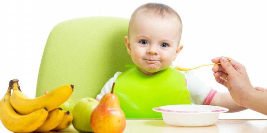 Bebek Pudingi Nasıl Yapılır