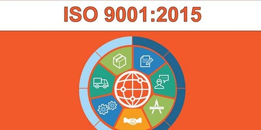 ISO Standartları Nelerdir 1