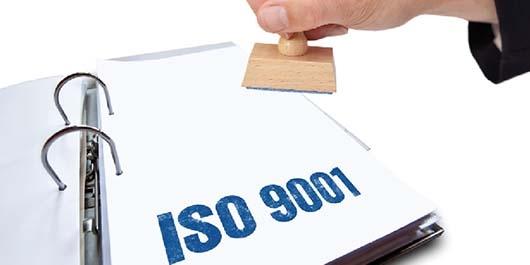 ISO Standartları Nelerdir 2