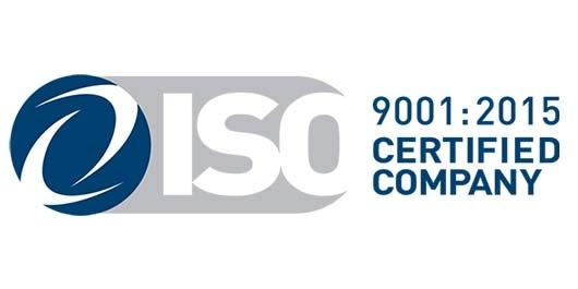 ISO Standartları Nelerdir 3
