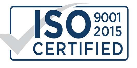 ISO Standartları Nelerdir 5