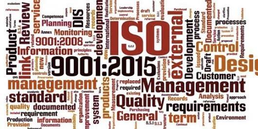ISO Standartları Nelerdir 6