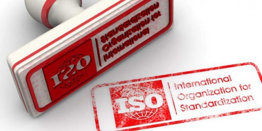 ISO Standartları Nelerdir