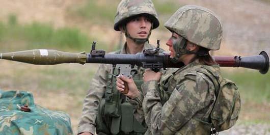 Askerlik Nasıl Tecil Ettirilir 5