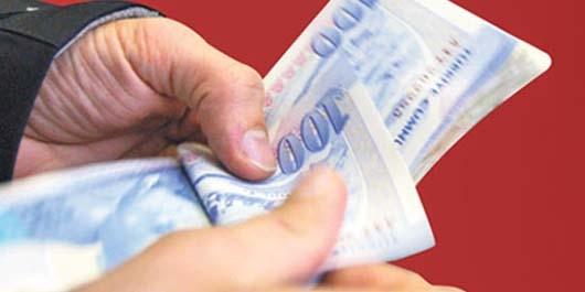 Kredi Masrafları Nasıl Geri Alınır 2