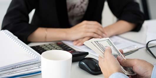 Kredi Masrafları Nasıl Geri Alınır 3