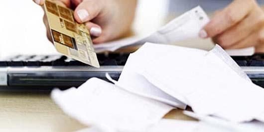 Kredi Masrafları Nasıl Geri Alınır 4