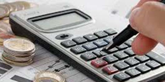 Vergi İncelemesi Nasıl Yapılır 2
