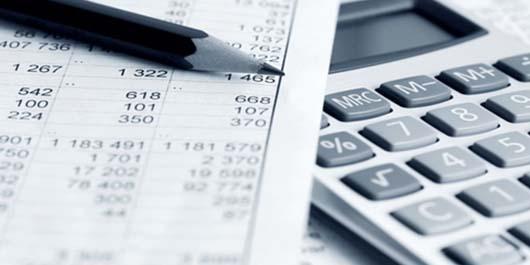 Vergi İncelemesi Nasıl Yapılır 3