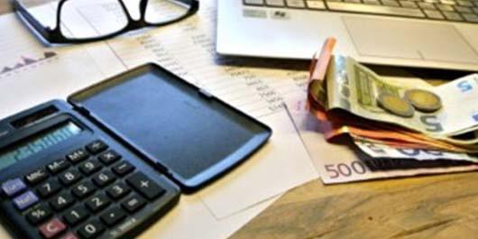 Vergi İncelemesi Nasıl Yapılır 5