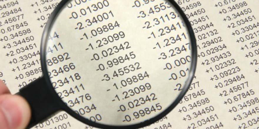 Vergi İncelemesi Nasıl Yapılır