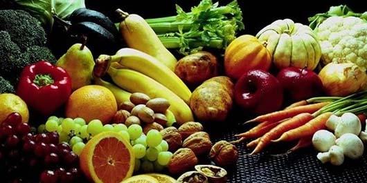 Sebzelerin Tazeliği Nasıl Korunur 1