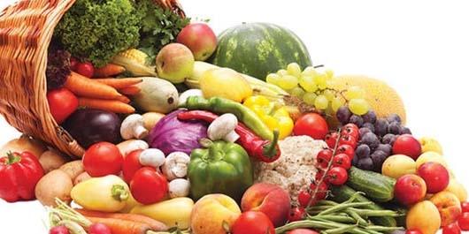 Sebzelerin Tazeliği Nasıl Korunur 4