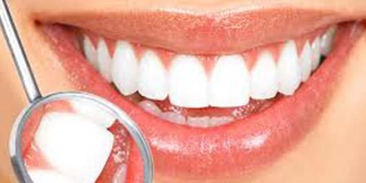 Diş Eti Nasıl Korunur 4