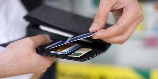 Kredi Kartı Limiti Nasıl Artırılır 3