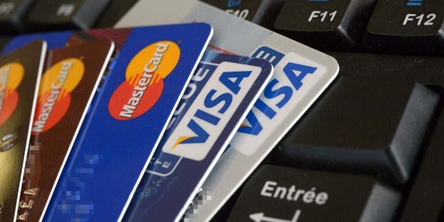 Kredi Kartı Limiti Nasıl Artırılır