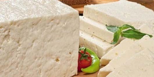 Peynir Nasıl Uzun Süre Saklanır 2