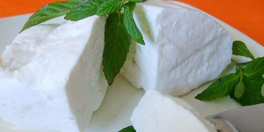 Peynir Nasıl Uzun Süre Saklanır 3