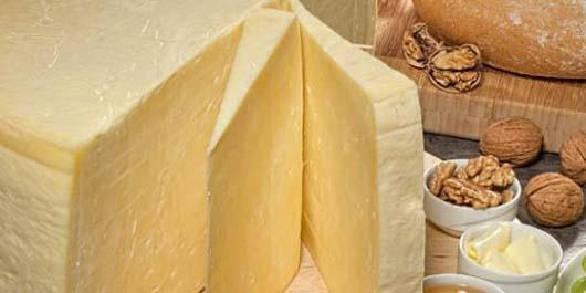 Peynir Nasıl Uzun Süre Saklanır 4