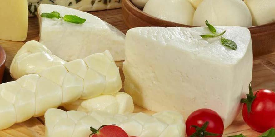 Peynir Nasıl Uzun Süre Saklanır