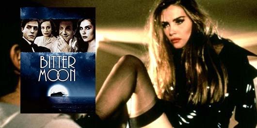 Tüm Zamanların En İyi Erotik Filmleri 10