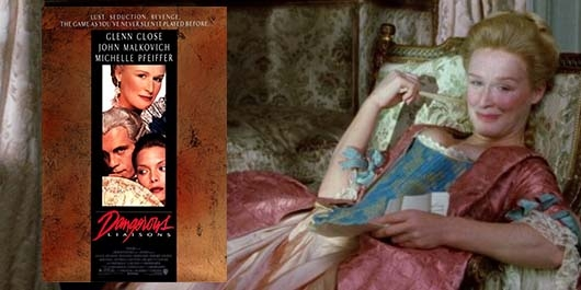 Tüm Zamanların En İyi Erotik Filmleri 2