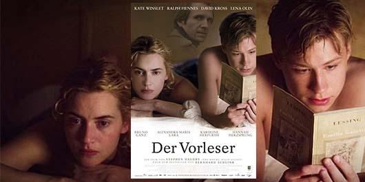 Tüm Zamanların En İyi Erotik Filmleri 3