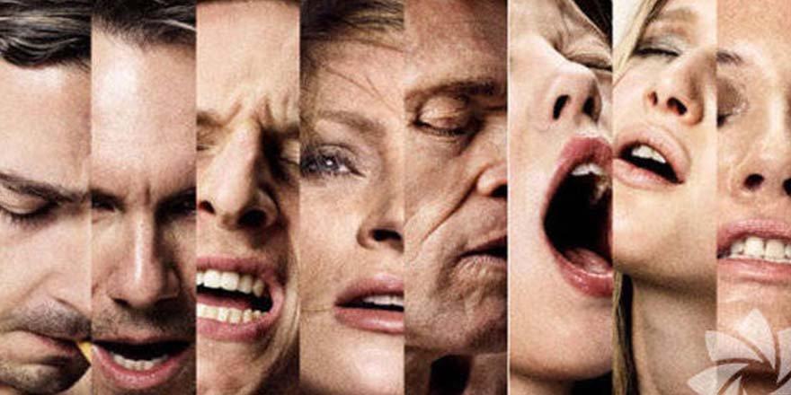 Tüm Zamanların En İyi Erotik Filmleri