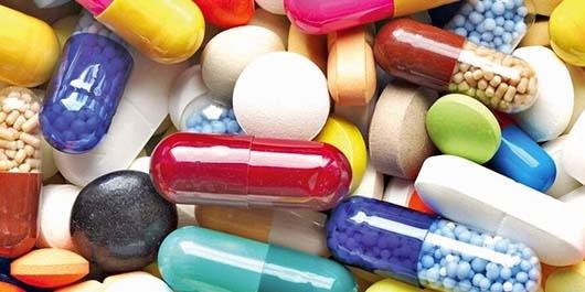 5 Soruda Antibiyotik Kullanımı 4