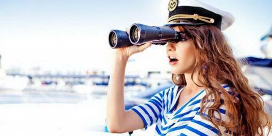 Amatör Denizcilik Belgesi Nasıl Alınır