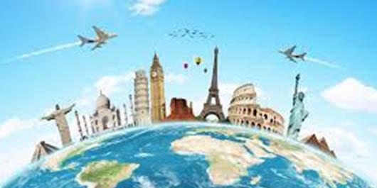 Turizm Acentası Nasıl Açılır 2