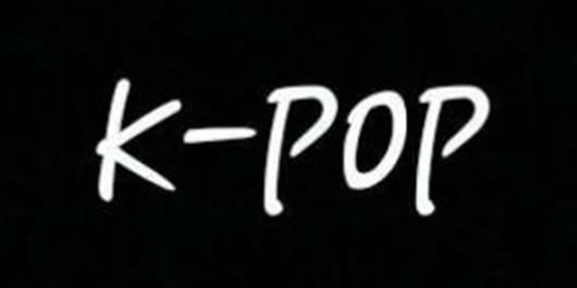 En İyi 7 Erkek K-Pop Grubu 1