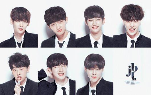 En İyi 7 Erkek K-Pop Grubu 4