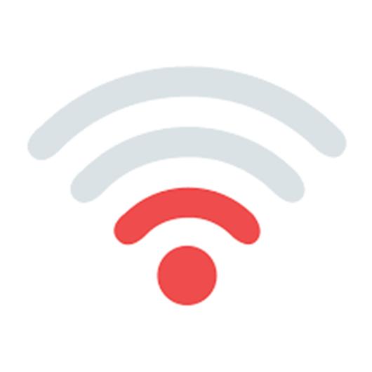 Kablosuz İnternet Hızı Nasıl Arttırılır 1