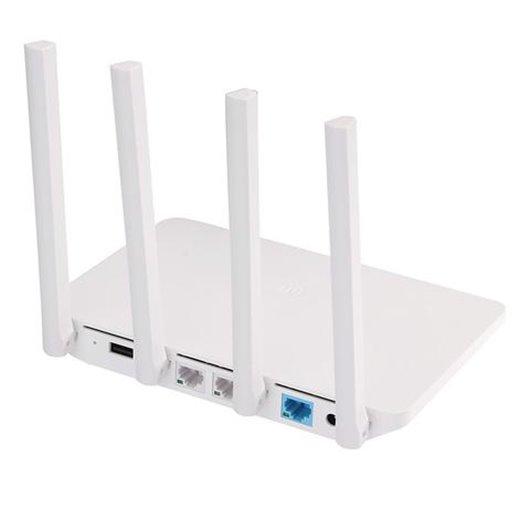 Kablosuz İnternet Hızı Nasıl Arttırılır 2