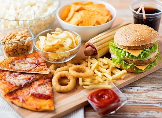 16:8 Metodu ile İstediğiniz Kadar Yemek Yiyerek Kilo Verin 4
