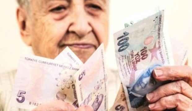 Emeklilere bayram ikramiyesi ne zaman ödenecek 2