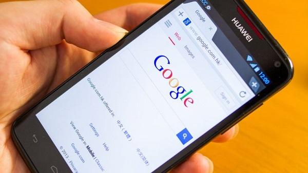 ABD, Huawei'den neden korkuyor 2