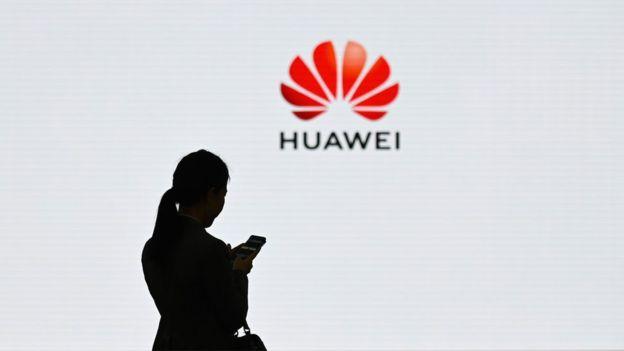 ABD, Huawei'den neden korkuyor 3