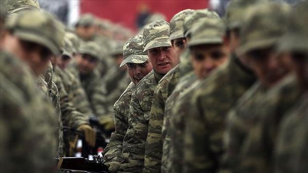Yeni Askerlik Sistemi Neleri Değiştirecek 16