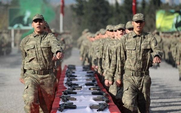 Yeni Askerlik Sistemi Neleri Değiştirecek 2
