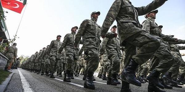 Yeni Askerlik Sistemi Neleri Değiştirecek 4
