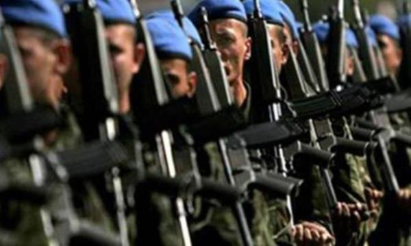 Yeni Askerlik Sistemi Neleri Değiştirecek 8