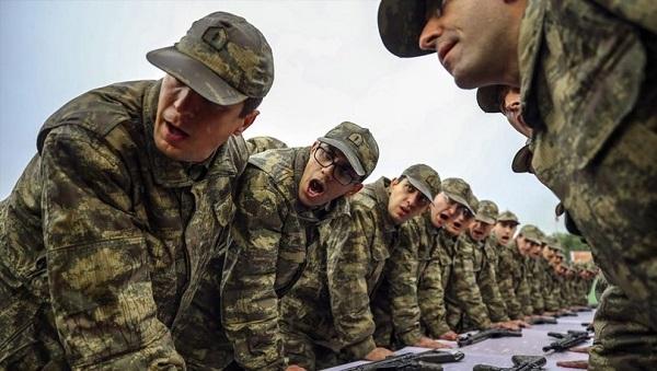 Yeni Askerlik Sistemi Neleri Değiştirecek 9