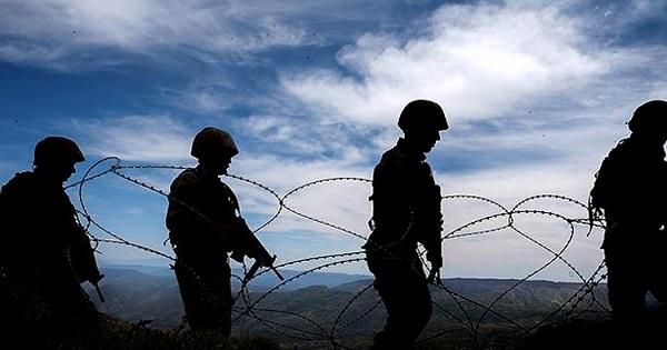 Yeni Askerlik Sistemi Neleri Değiştirecek