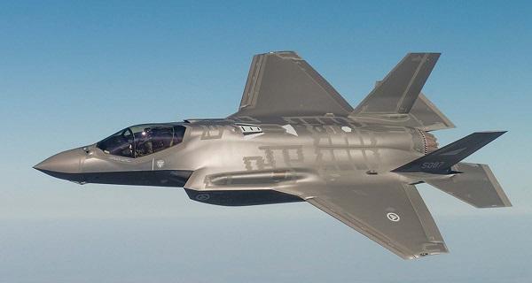 ABD'nin F-35 mektubu ne anlama geliyor, neden sızdırıldı 9