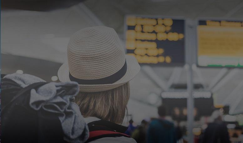 Transit vize nedir? Hangi ülkeler transit vize istiyor? 1