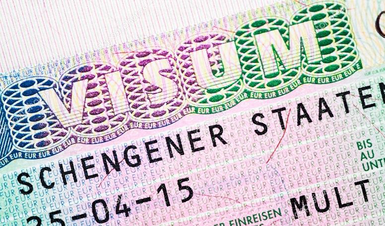 Transit vize nedir? Hangi ülkeler transit vize istiyor? 10