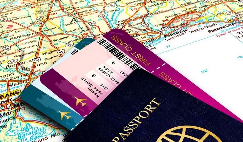 Transit vize nedir? Hangi ülkeler transit vize istiyor? 12